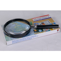 Balloon Classic Magnifier 90mm